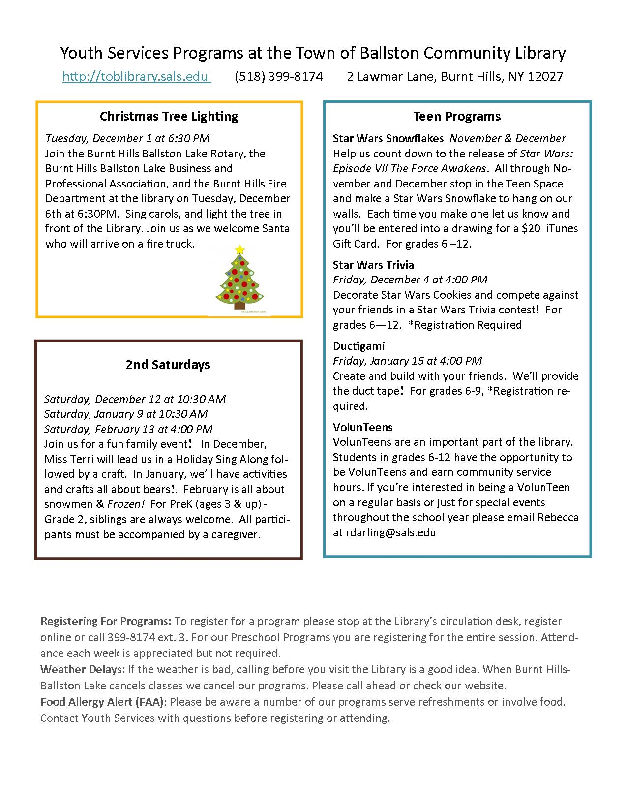 Dec descriptions pg 2