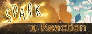 spark a reaction_thumb