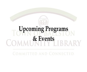 Event Calendar & Sign Up