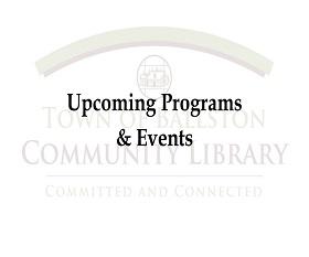 Event Calendar & Sign Up
